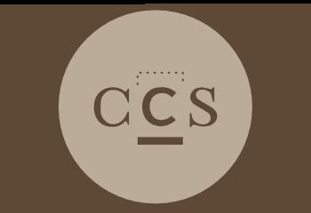 resume-school-logo-ccs.png