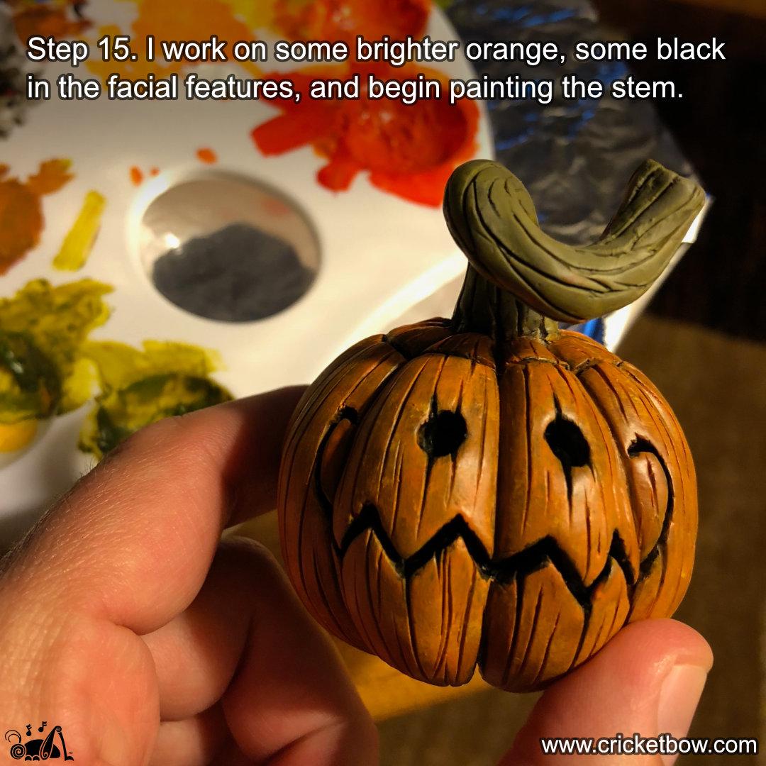 sculpey-pumpkin-step-15.jpg