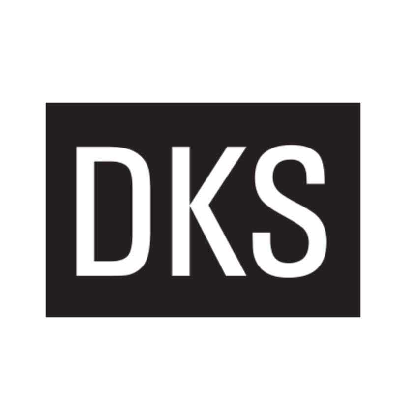 DKS.png