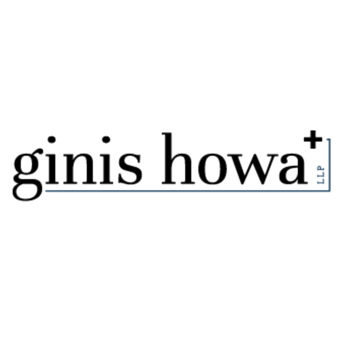 Ginnis Howa.png