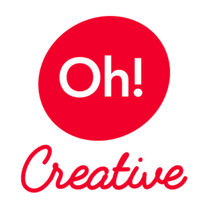 Oh! Creative.png
