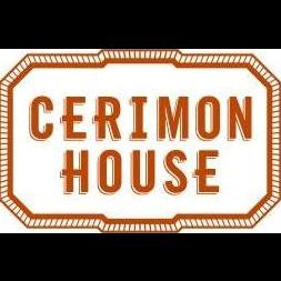 Cerimon House.png