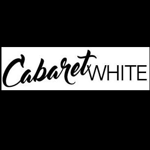Cabaret White.png