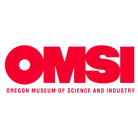 omsi.png