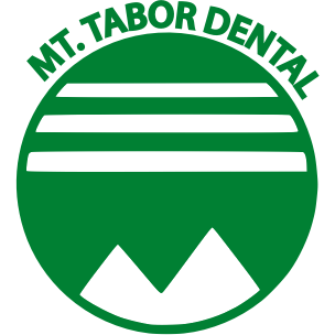 Mt. Tabor Dental.png