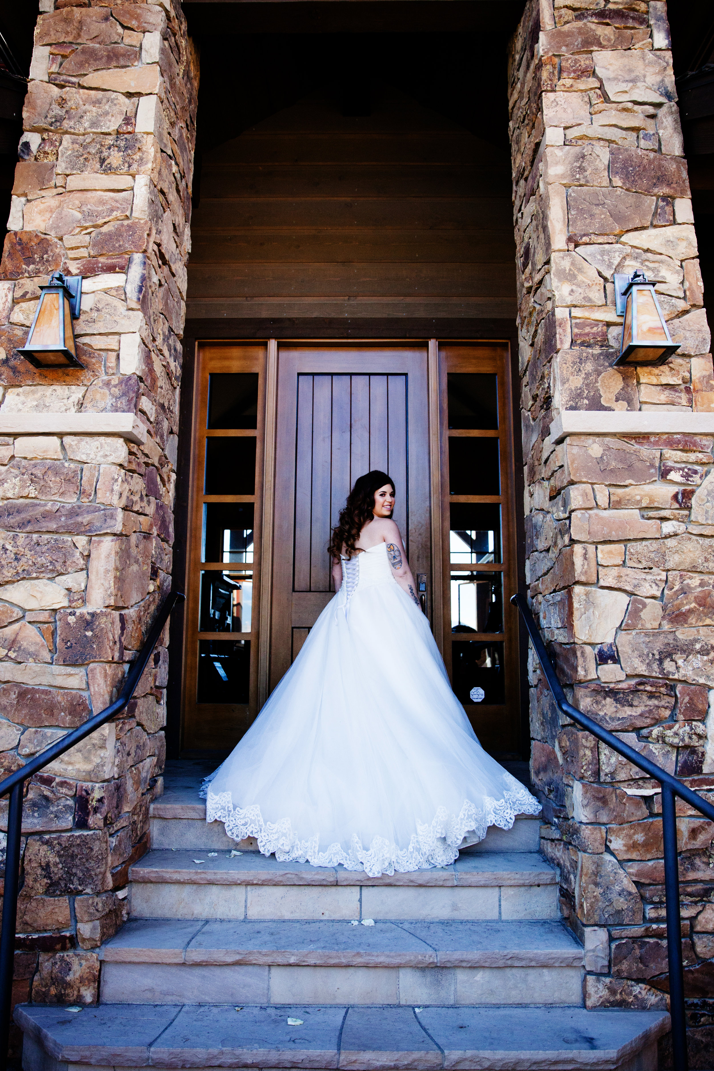Colorado Wedding522.jpg