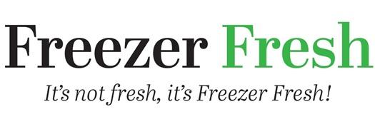 Not+Fresh+Freezer+Fresh.jpg