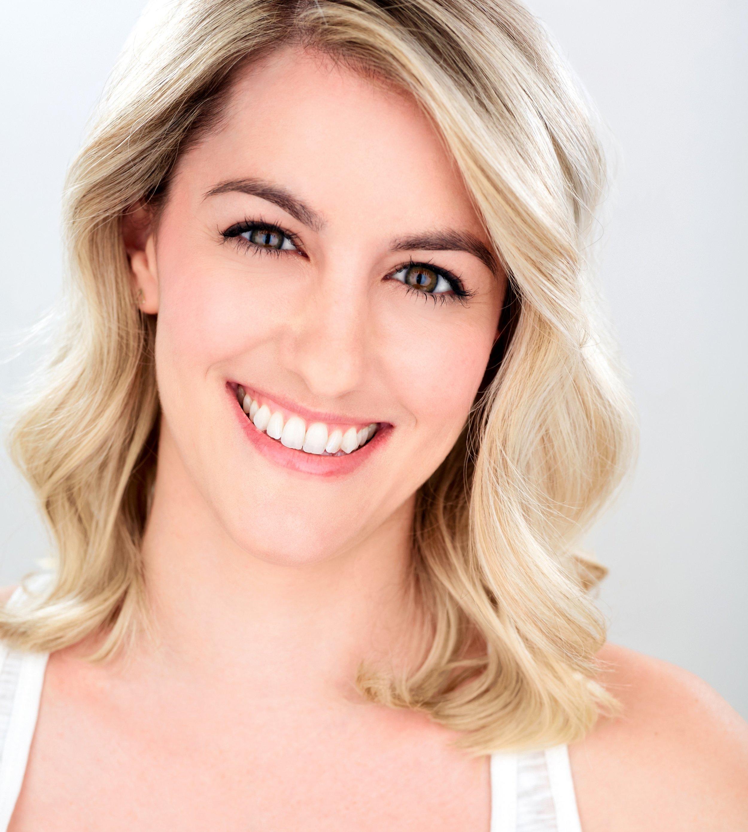 Sami Griffith (Carrie)