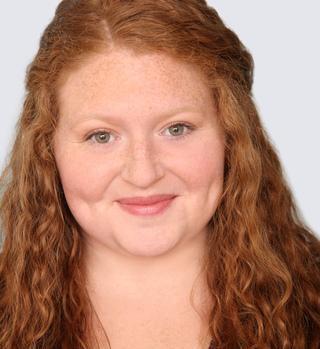 Elyse Steingold (Maggie)