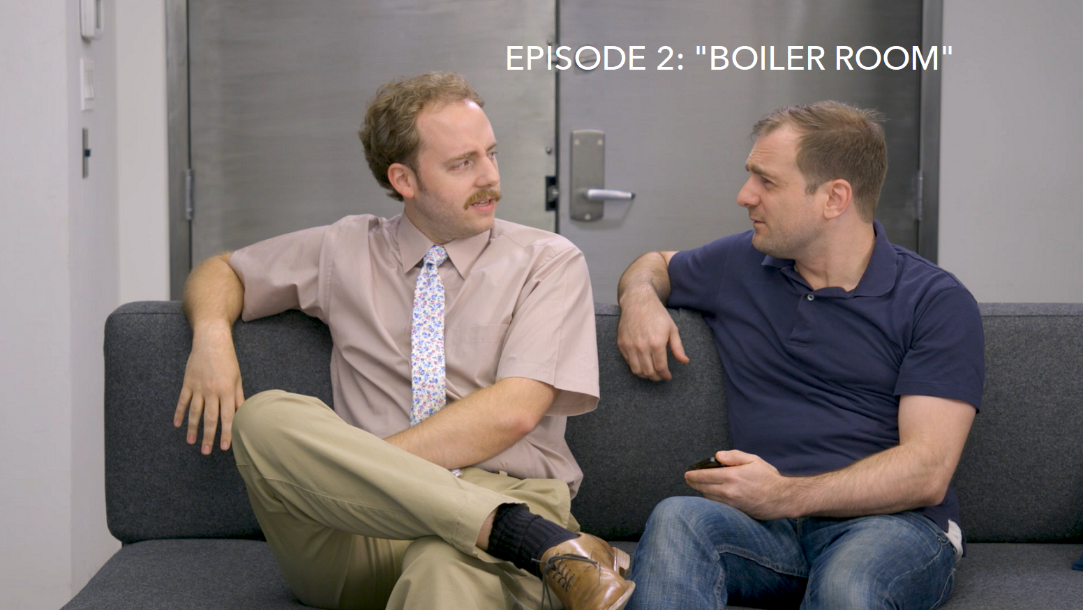 Boiler Room Thumbnail w text.png