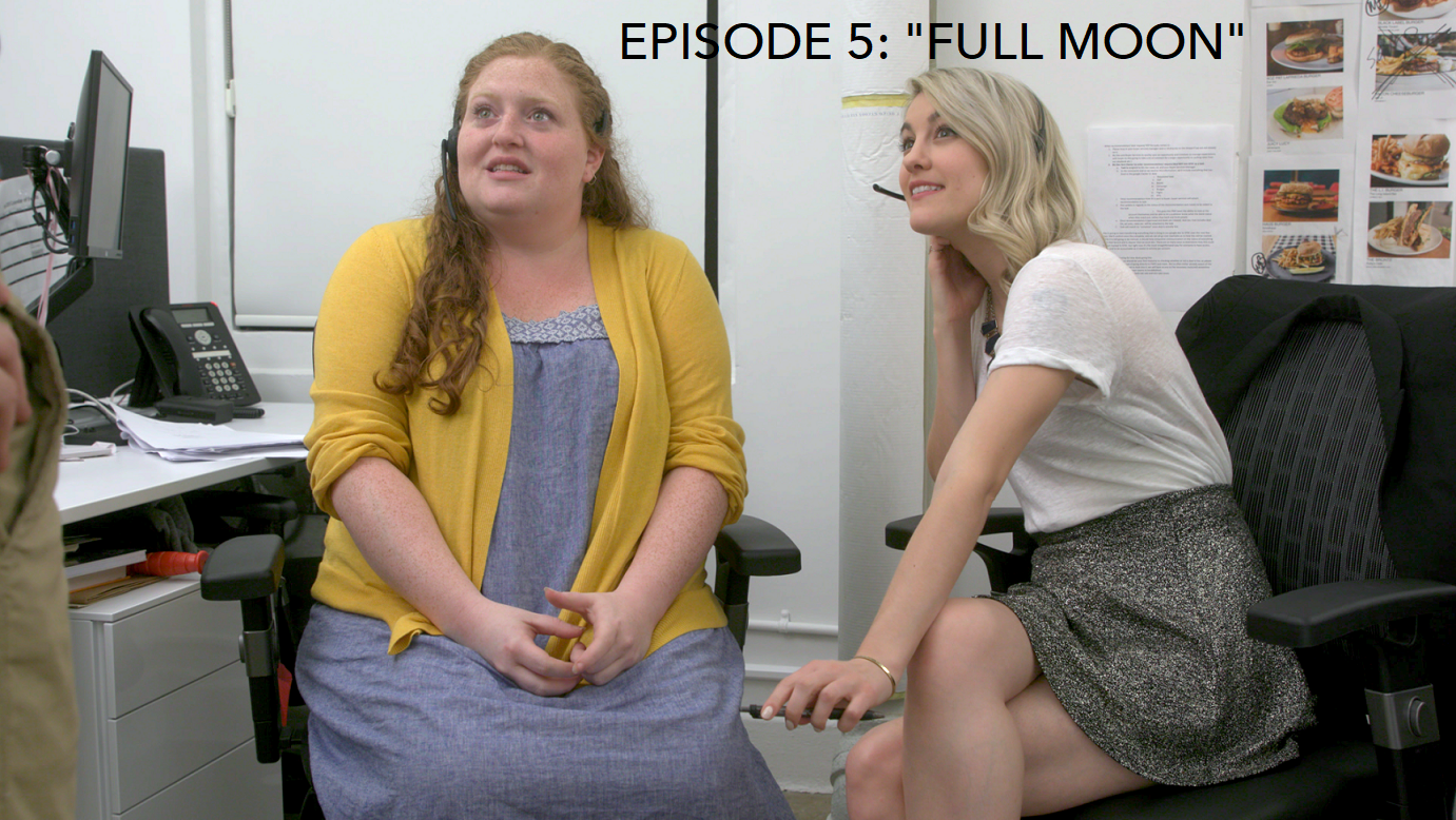 On the Line EP 5 Thumbnail w text.png