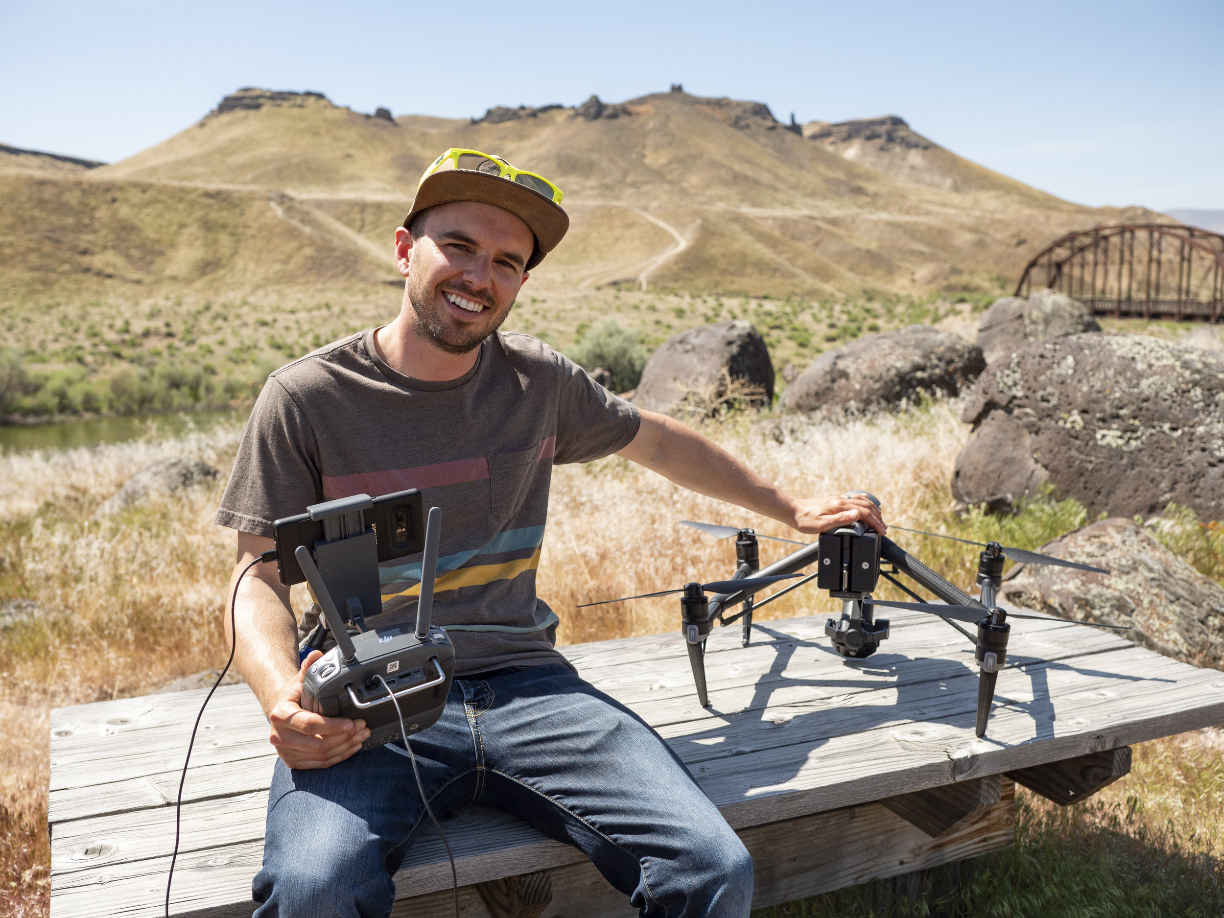 stephen_veals_studios_drone_operator_faa_certified_aerial_cinematographer.JPG