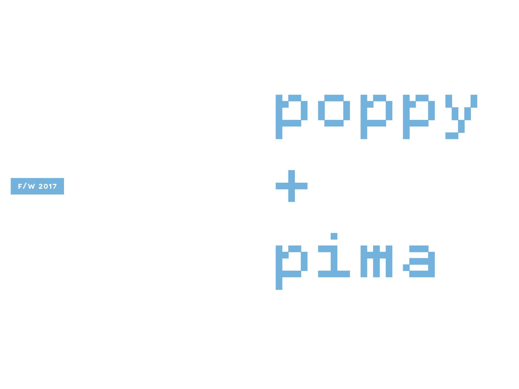p+p_fw17-body012.jpg