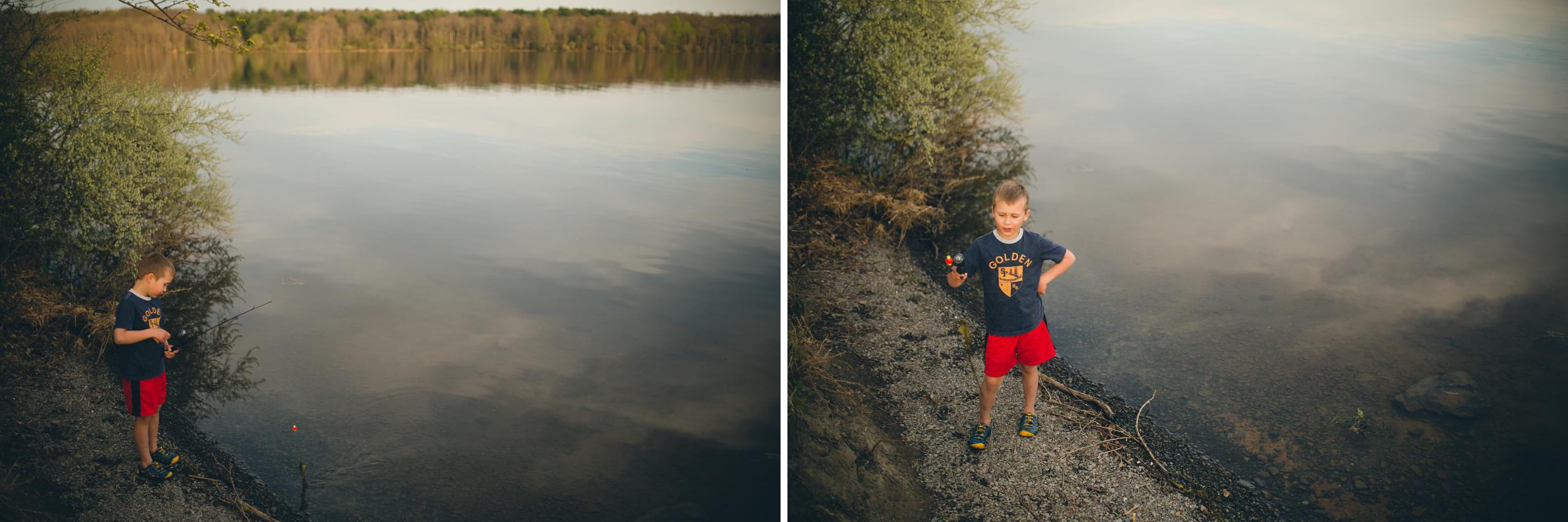 Lehigh Valley Summer Activities