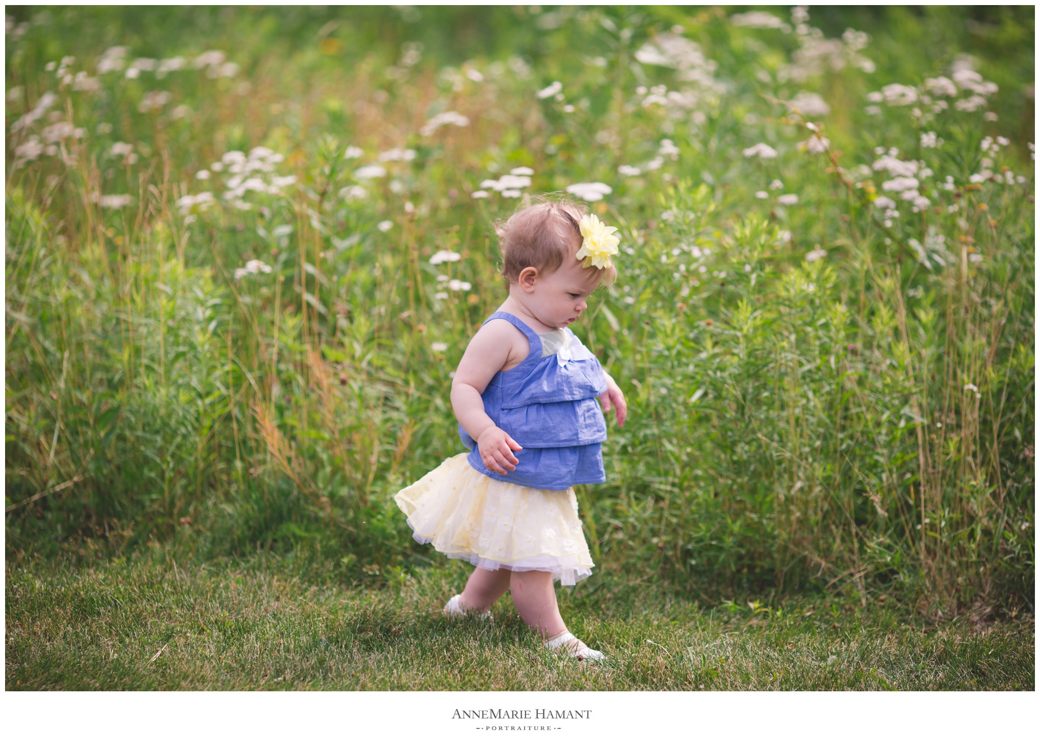 Bucks County Child and Family Photographer