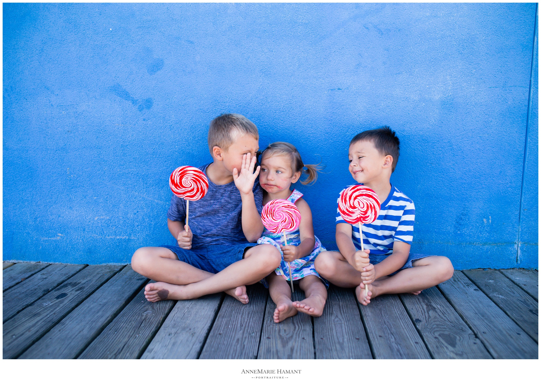 Lehigh Valley Bucks County Philadelphia Child Photographer