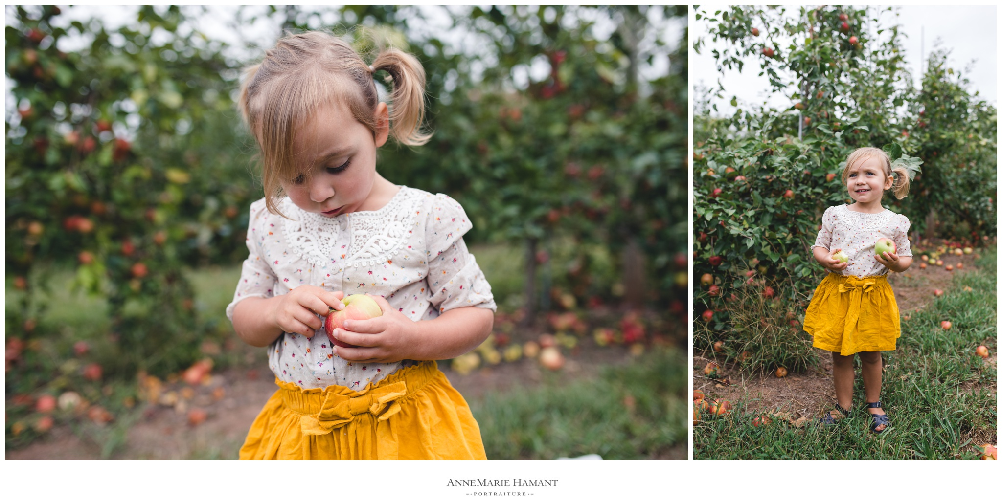 Bucks County and Lehigh Valley Child Photographer