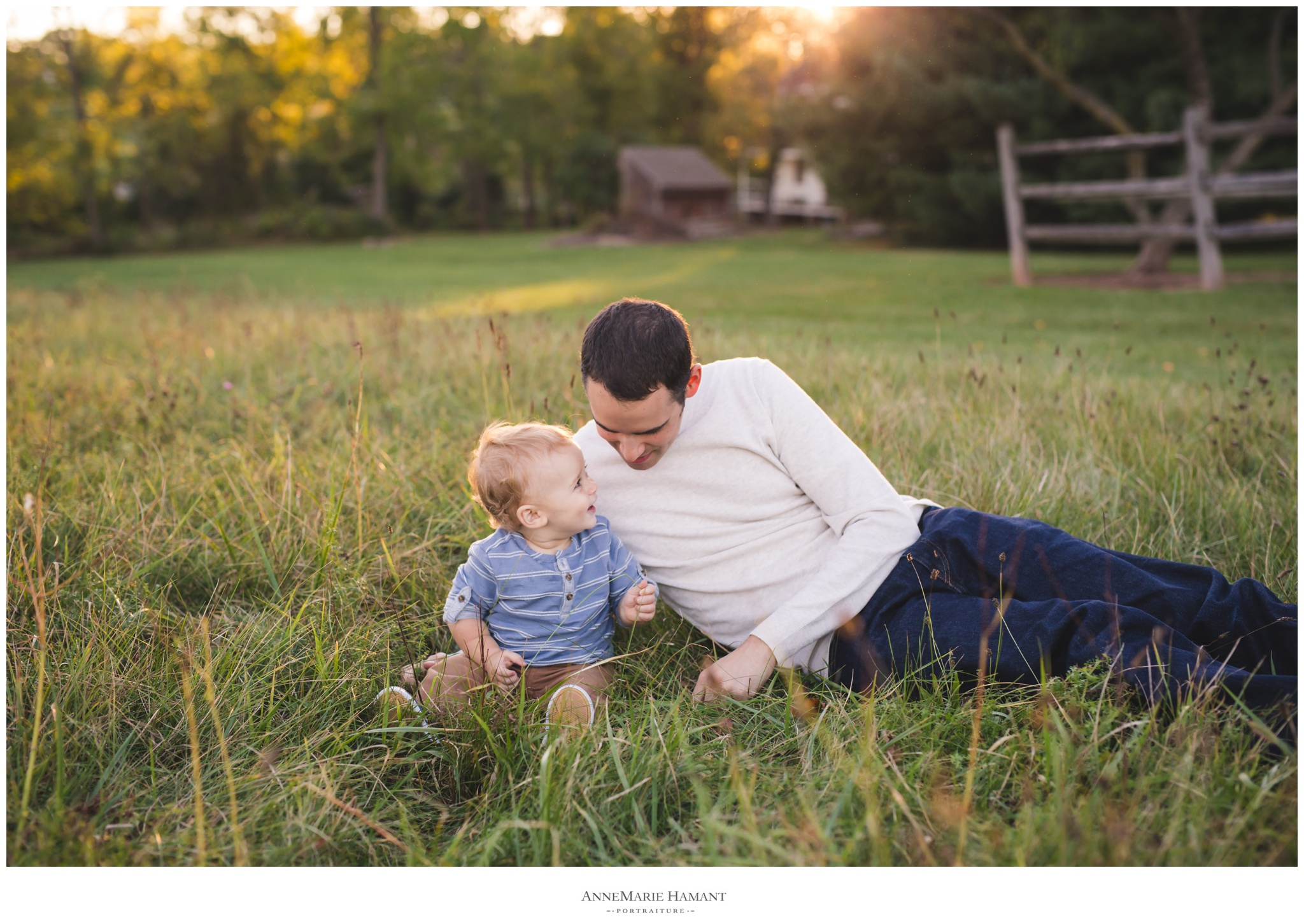 Montgomery County Philadelphia Mainline PA family photographer