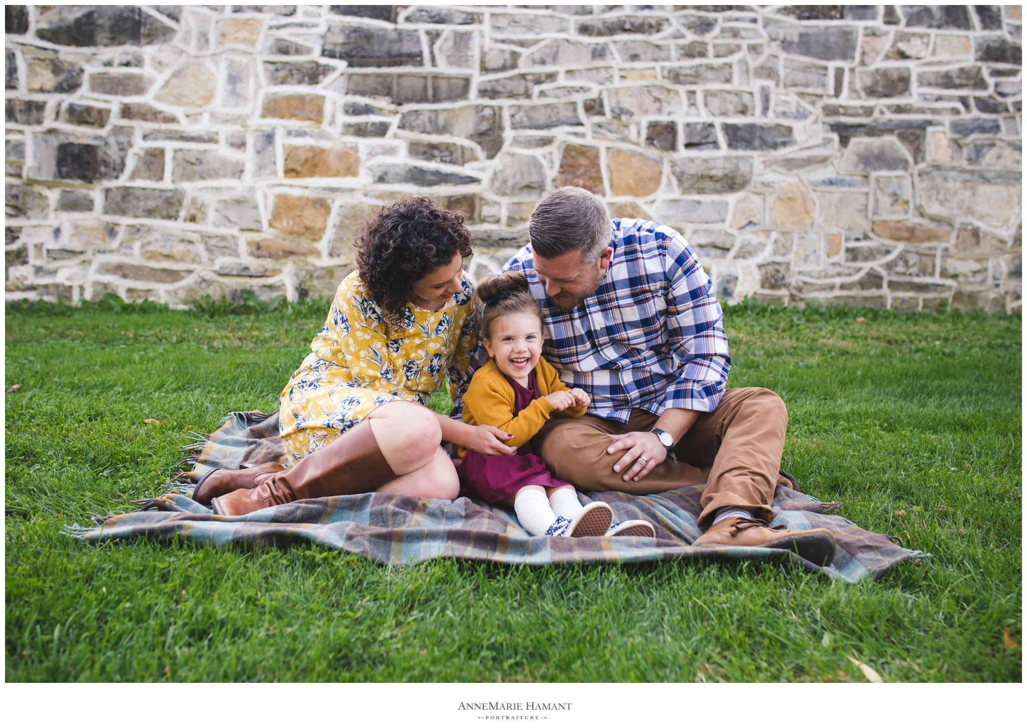 Lehigh valley bucks county family photographer