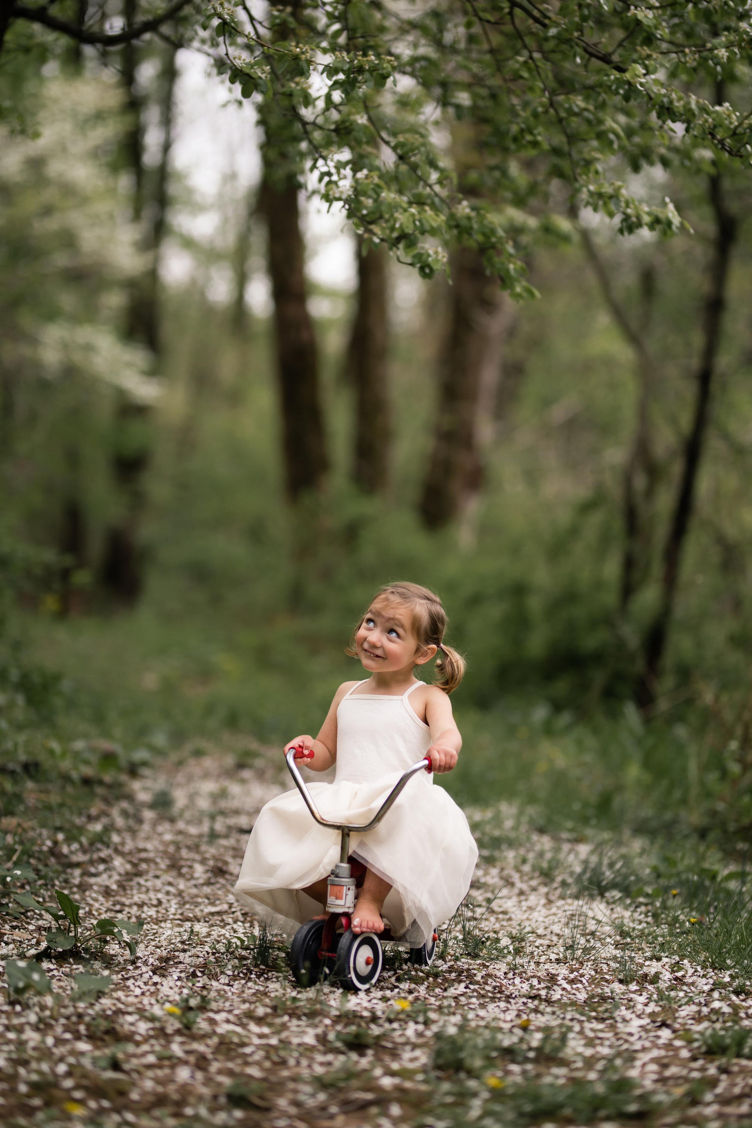 AnneMarieHamantPortraits+Stories-LehighValleyPhotographer