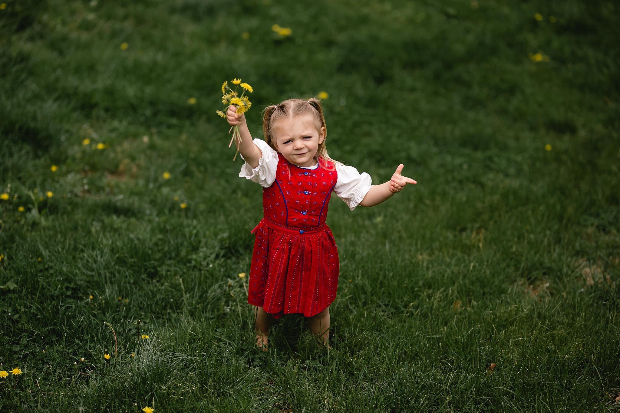 AnneMarie-Hamant-Portraits-and-Stories-Bucks-County-Lehigh-Valley-Photographer