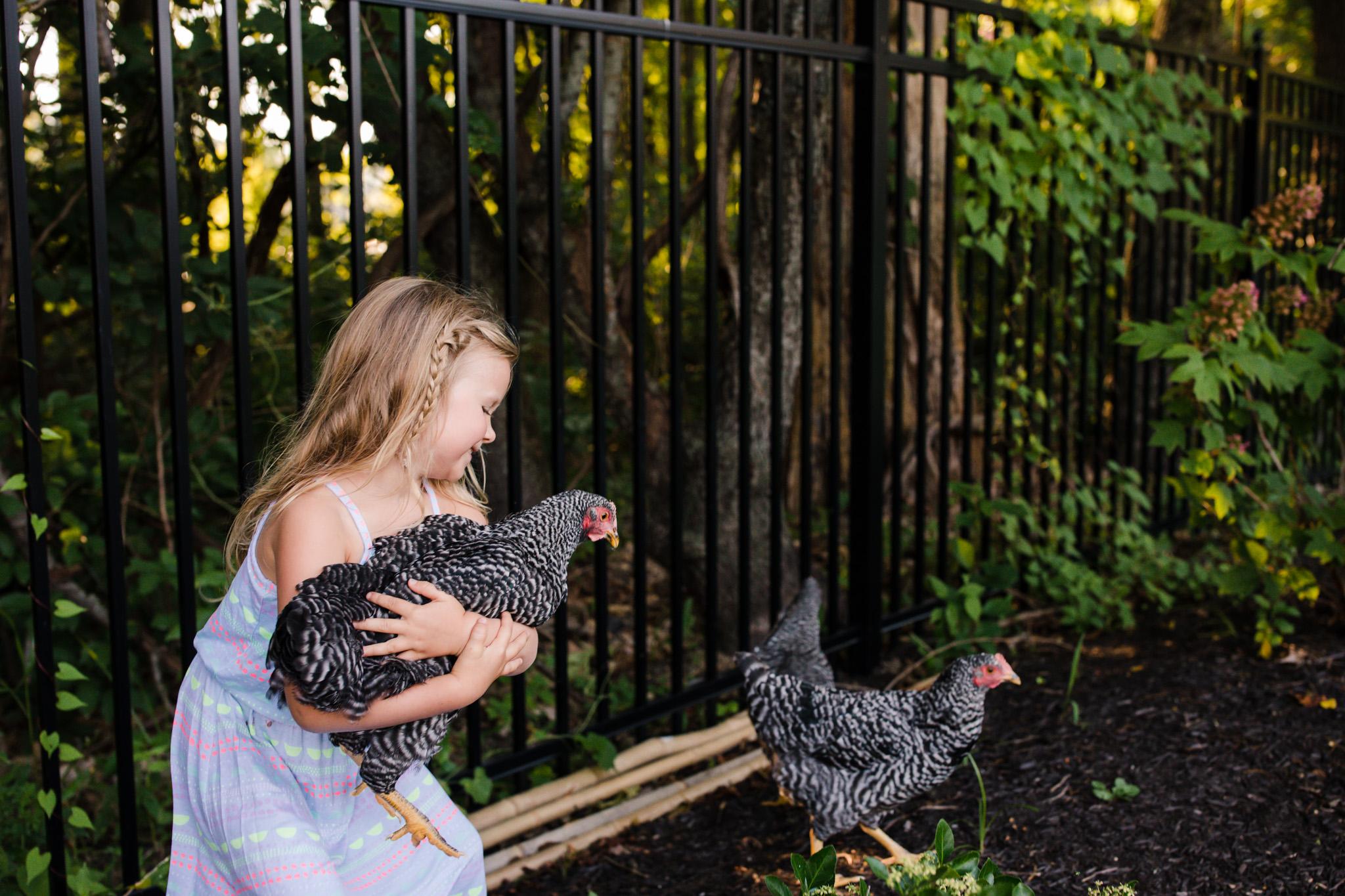 AnneMarie-Hamant-Lehigh Valley PA photographer-www.annemariehamant.com-27.jpg