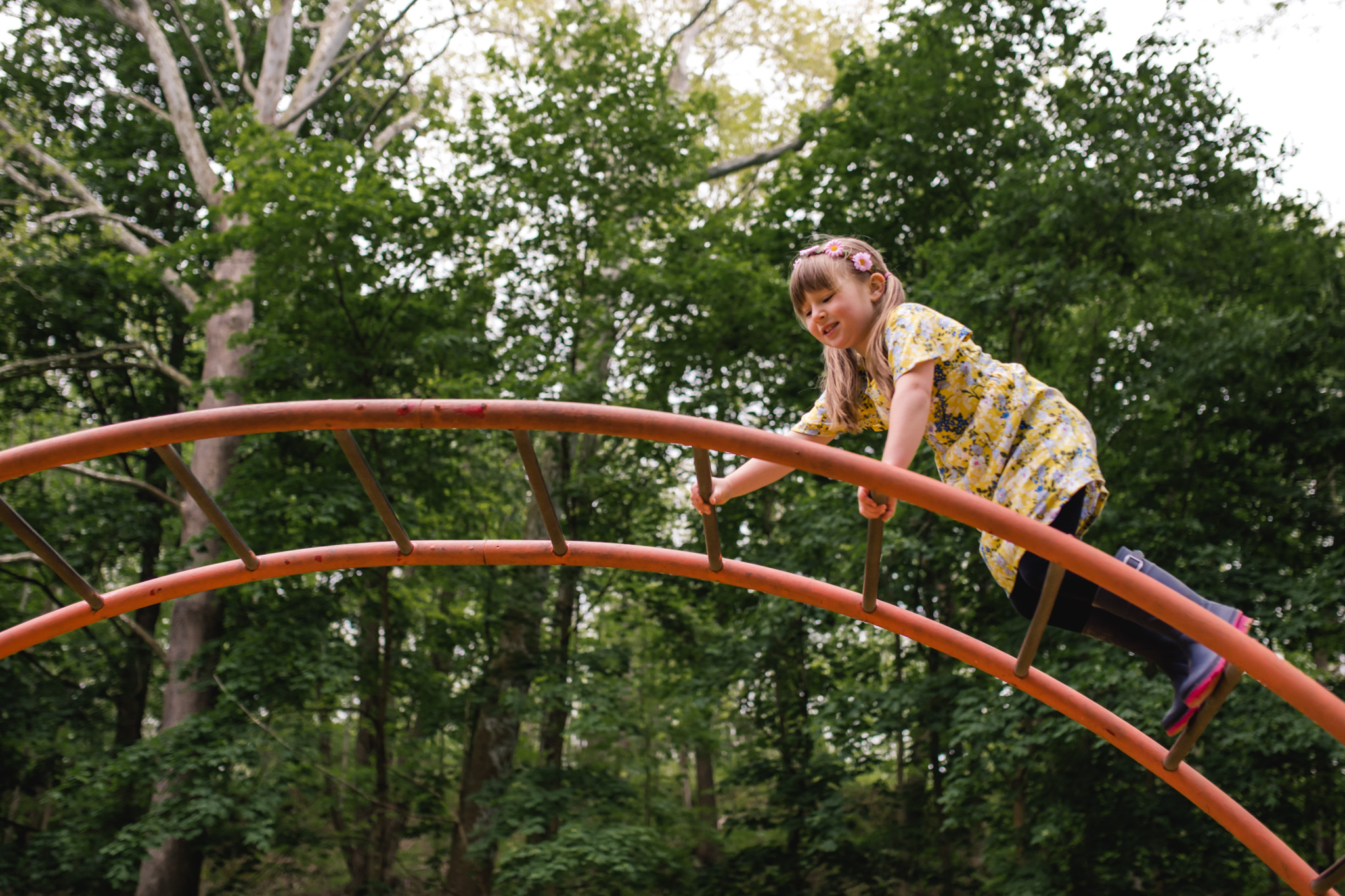AnneMarie-Hamant-Lehigh Valley PA photographer-www.annemariehamant.com-18.jpg