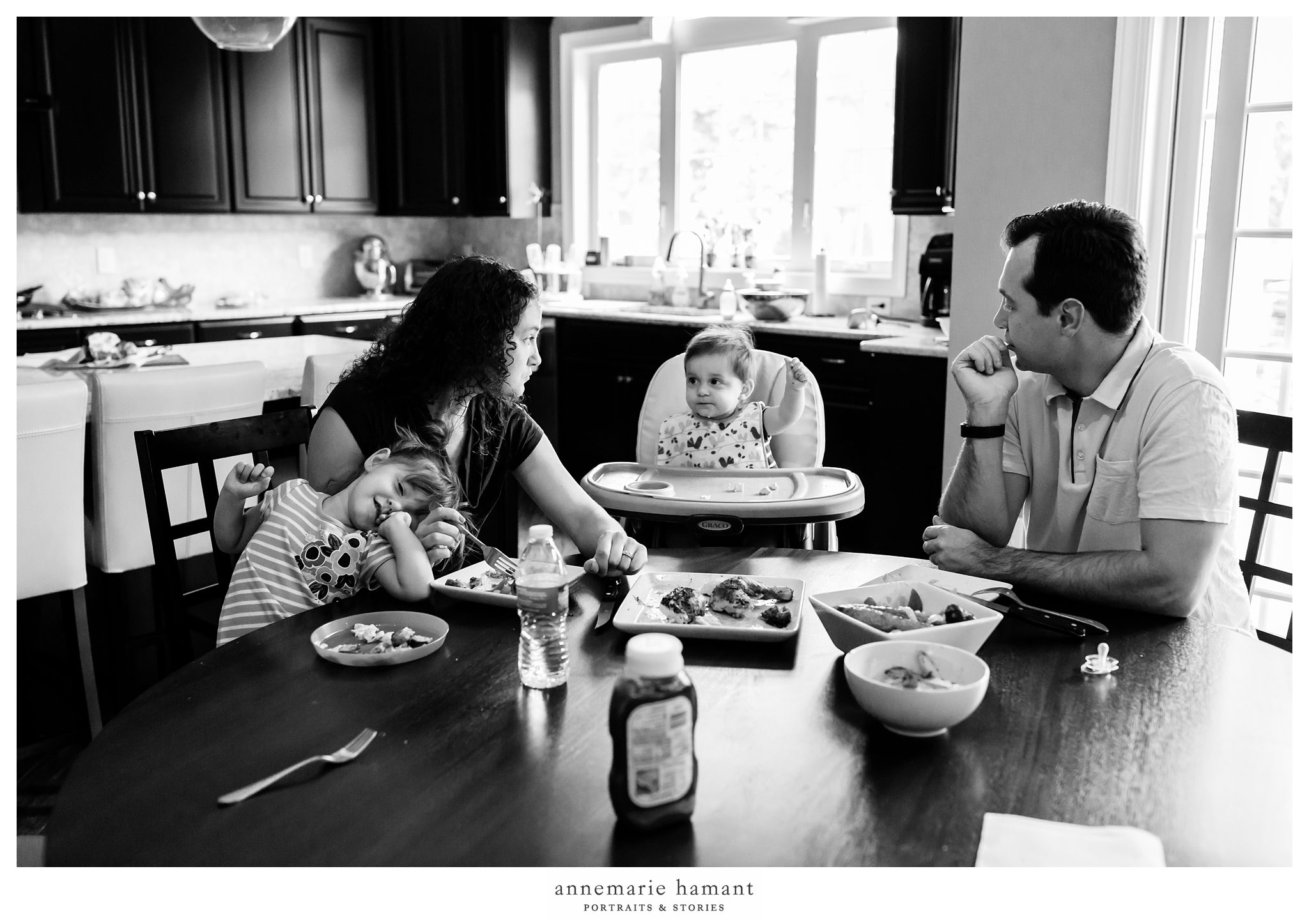 https://www.annemariehamant.com/blog/montgomery-county-pa-life-story-family-session-annemarie-hamant-portraits-stories-documentary-photographer