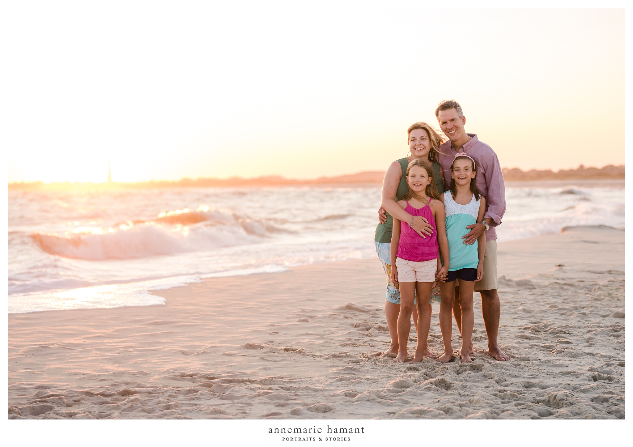 cape may new jersey vacation photographer