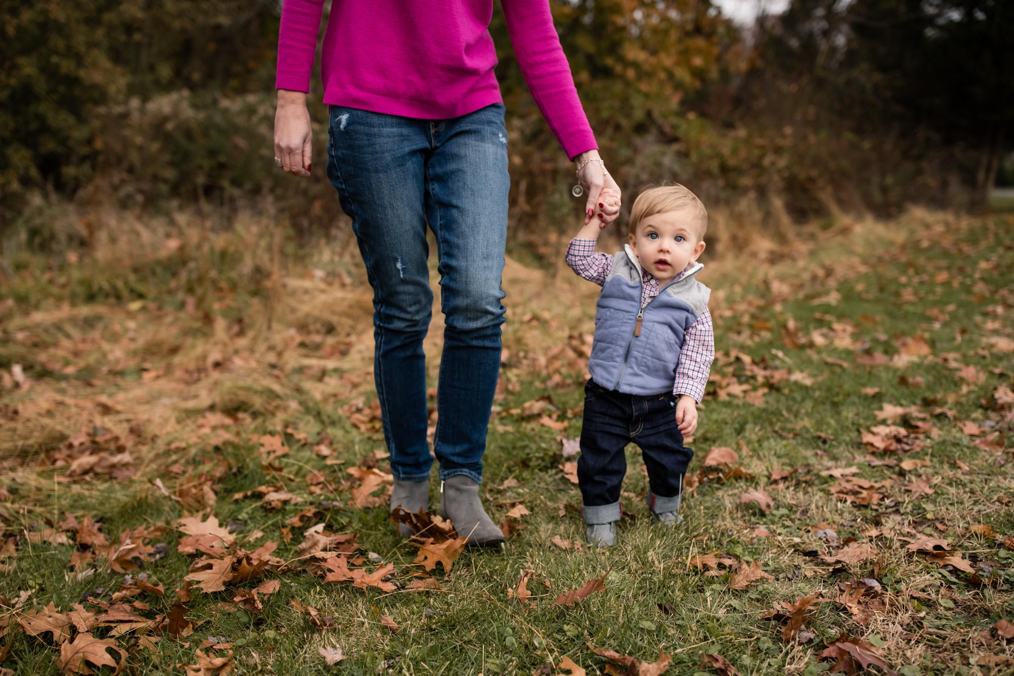 AnneMarie-Hamant-Lehigh Valley PA photographer-www.annemariehamant.com-38.jpg