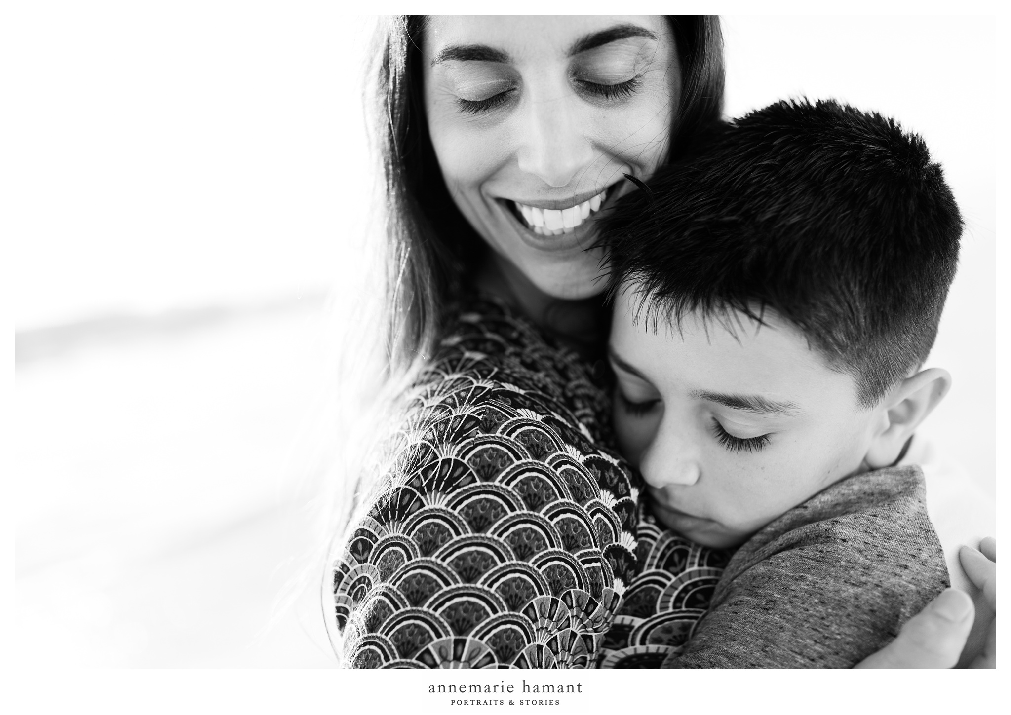 AnneMarie-Hamant-Portraits-And-Stories_0291.jpg