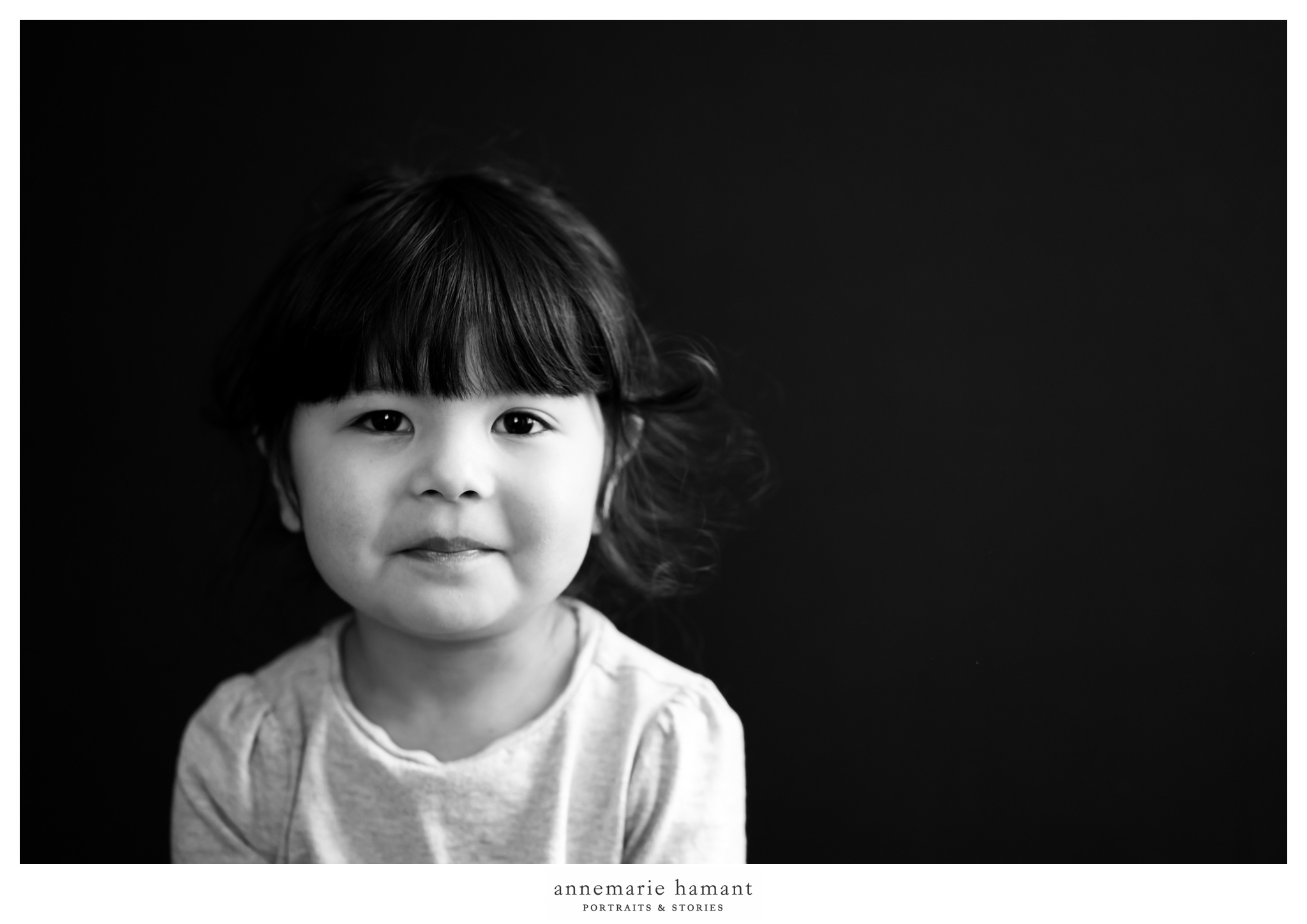 AnneMarie-Hamant-Portraits-And-Stories_0667.jpg