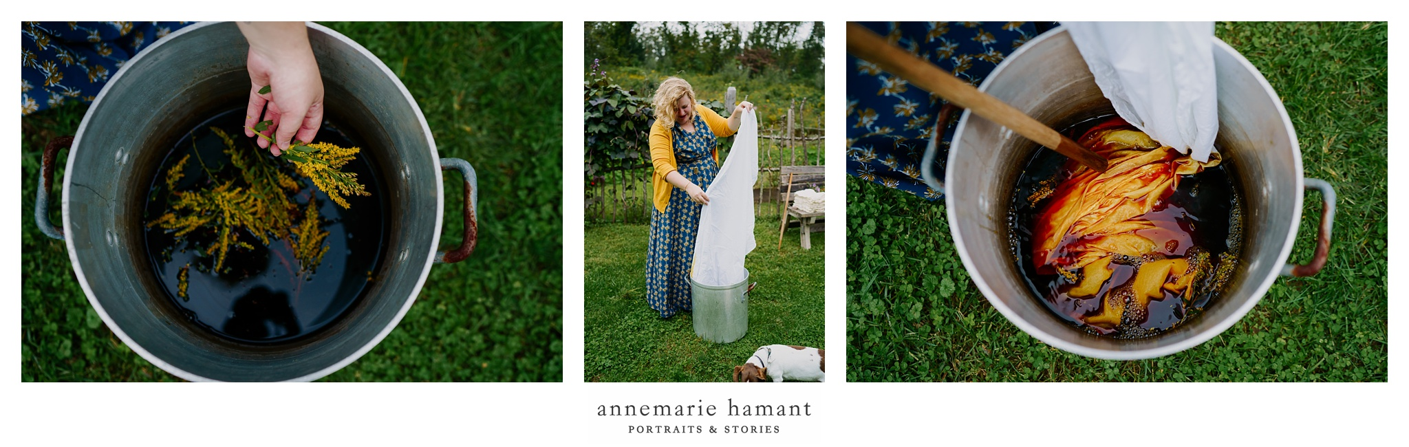 AnneMarie-Hamant-Portraits-And-Stories_1429.jpg