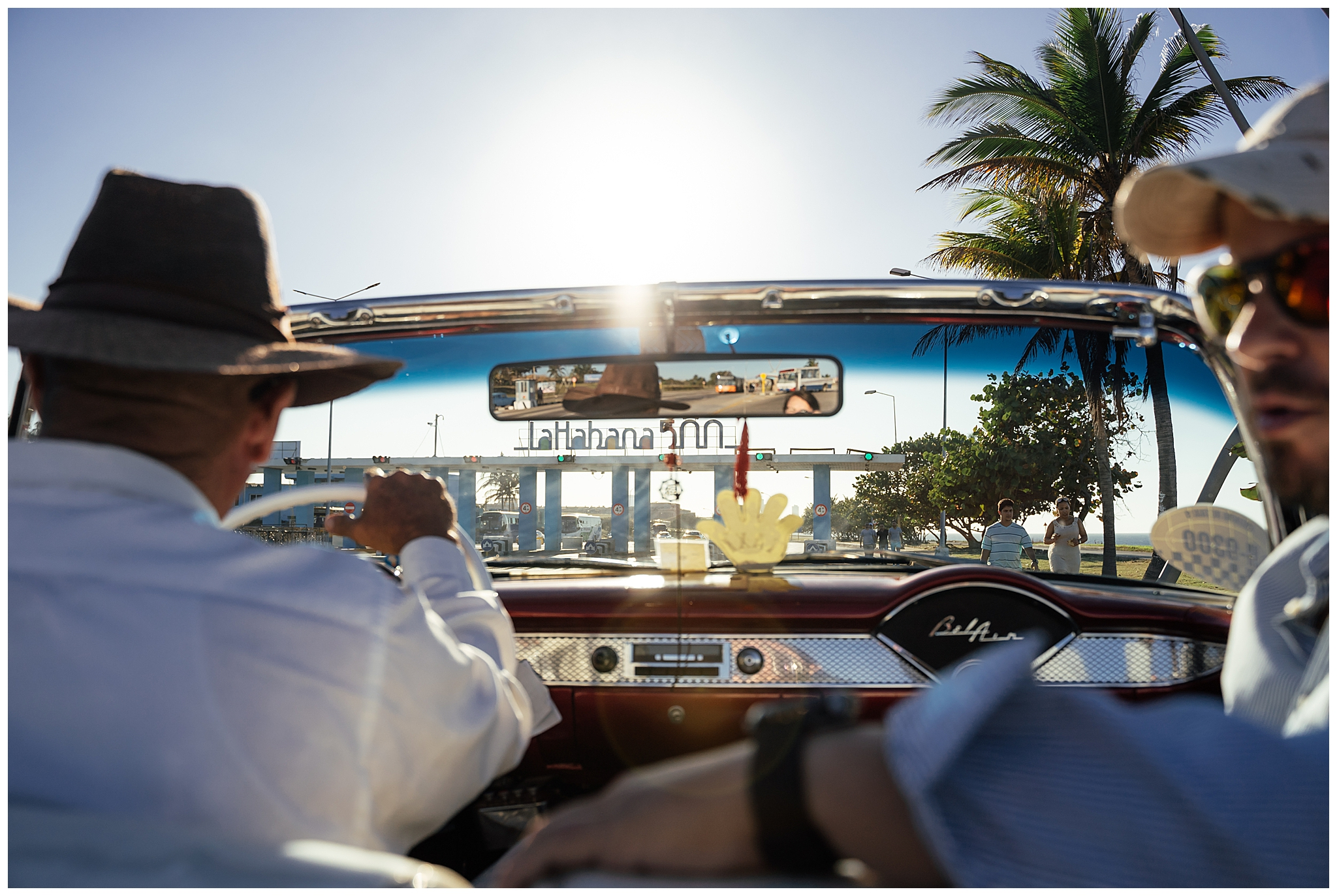 Cuba_travel_photographer_www.annemariehamant.com_2