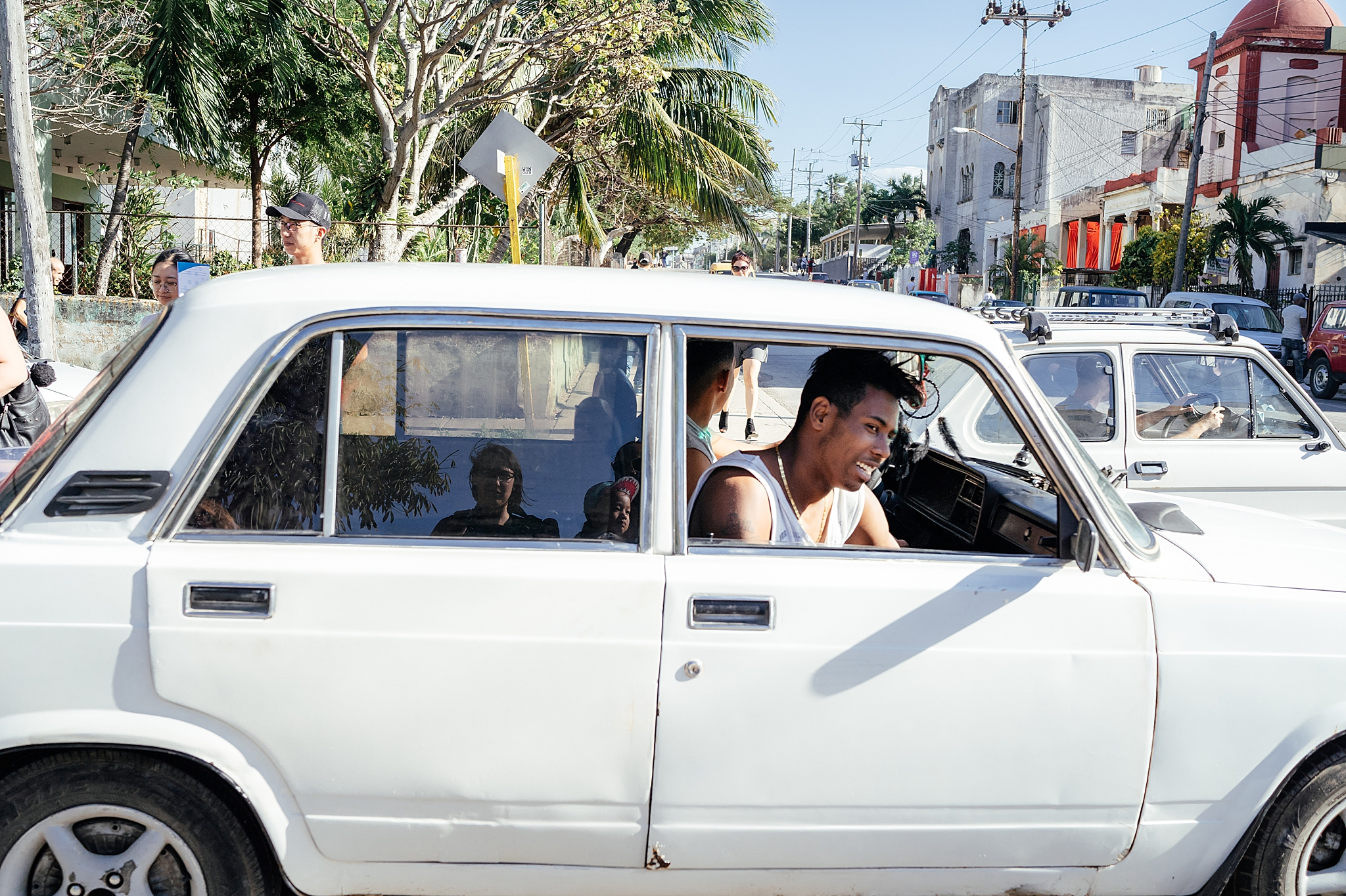 AnneMarie_Hamant_cuba_travel_photographer_0015.jpg