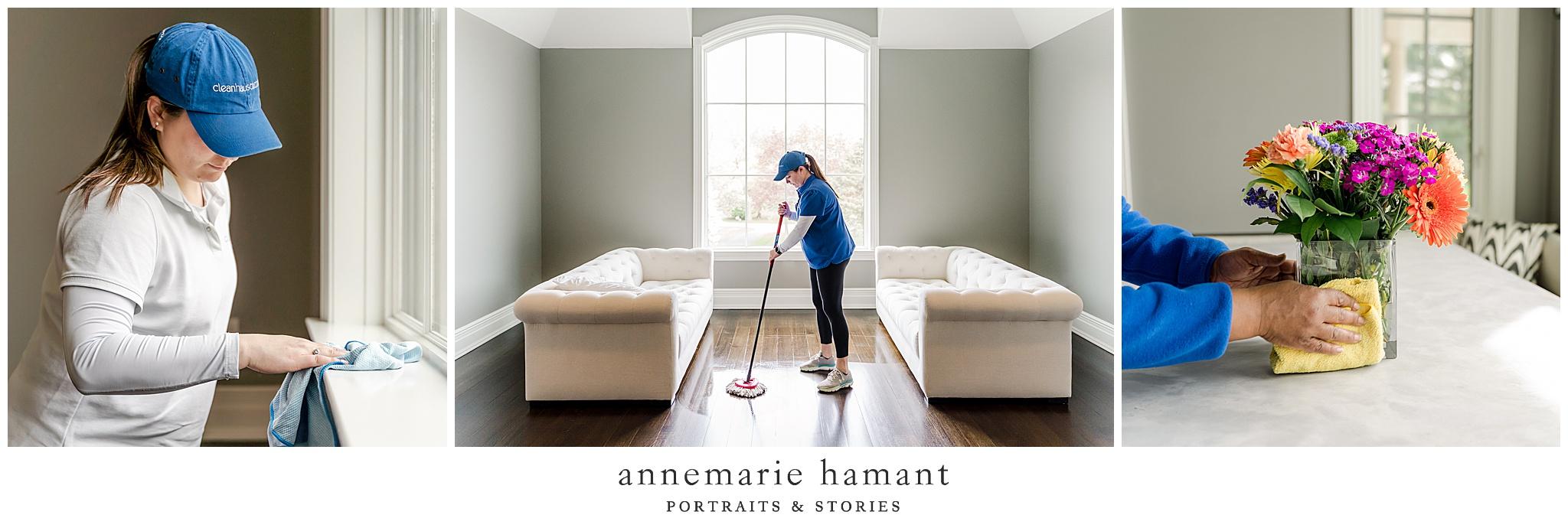 AnneMarie_Hamant_personal_brand_photographer_0138.jpg