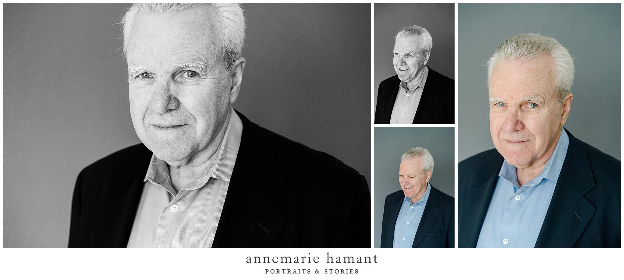 AnneMarie_Hamant_personal_brand_photographer_0139.jpg