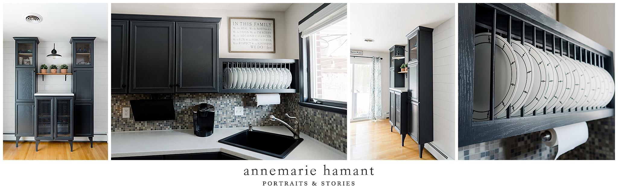 AnneMarie_Hamant_personal_brand_photographer_0141.jpg