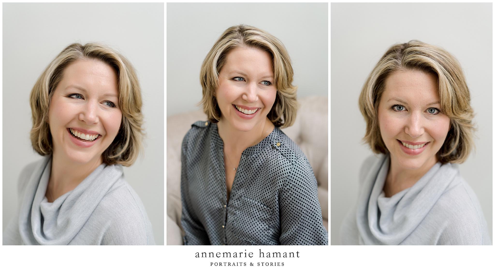 AnneMarie_Hamant_personal_brand_photographer_0144.jpg