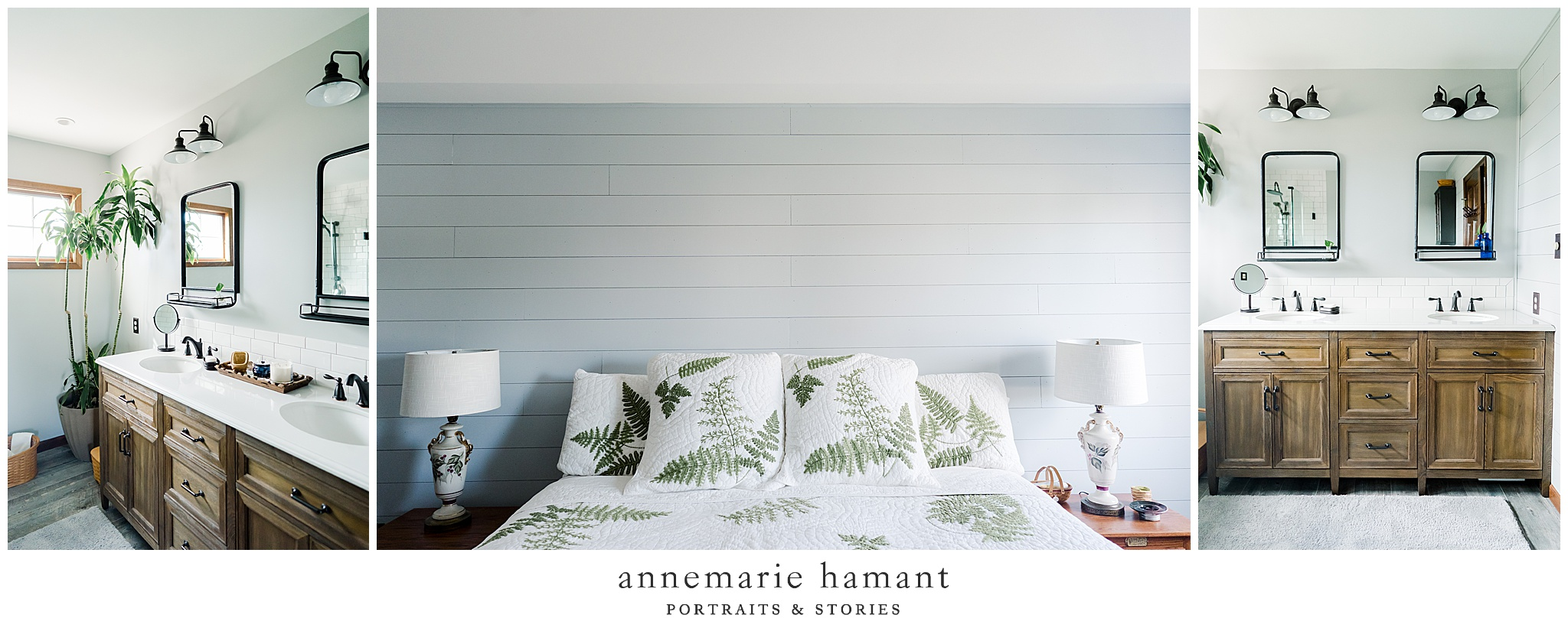 AnneMarie_Hamant_personal_brand_photographer_0145.jpg