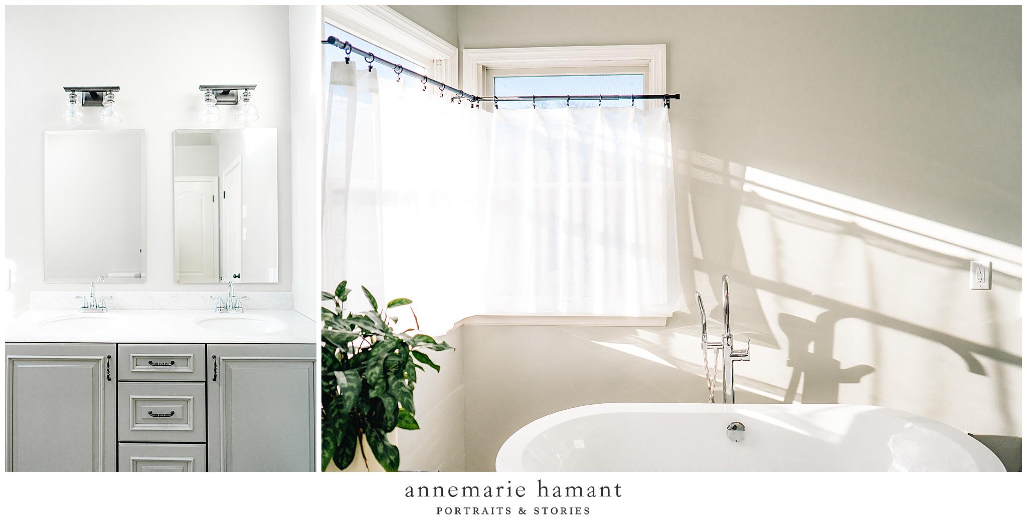 AnneMarie_Hamant_personal_brand_photographer_0146.jpg