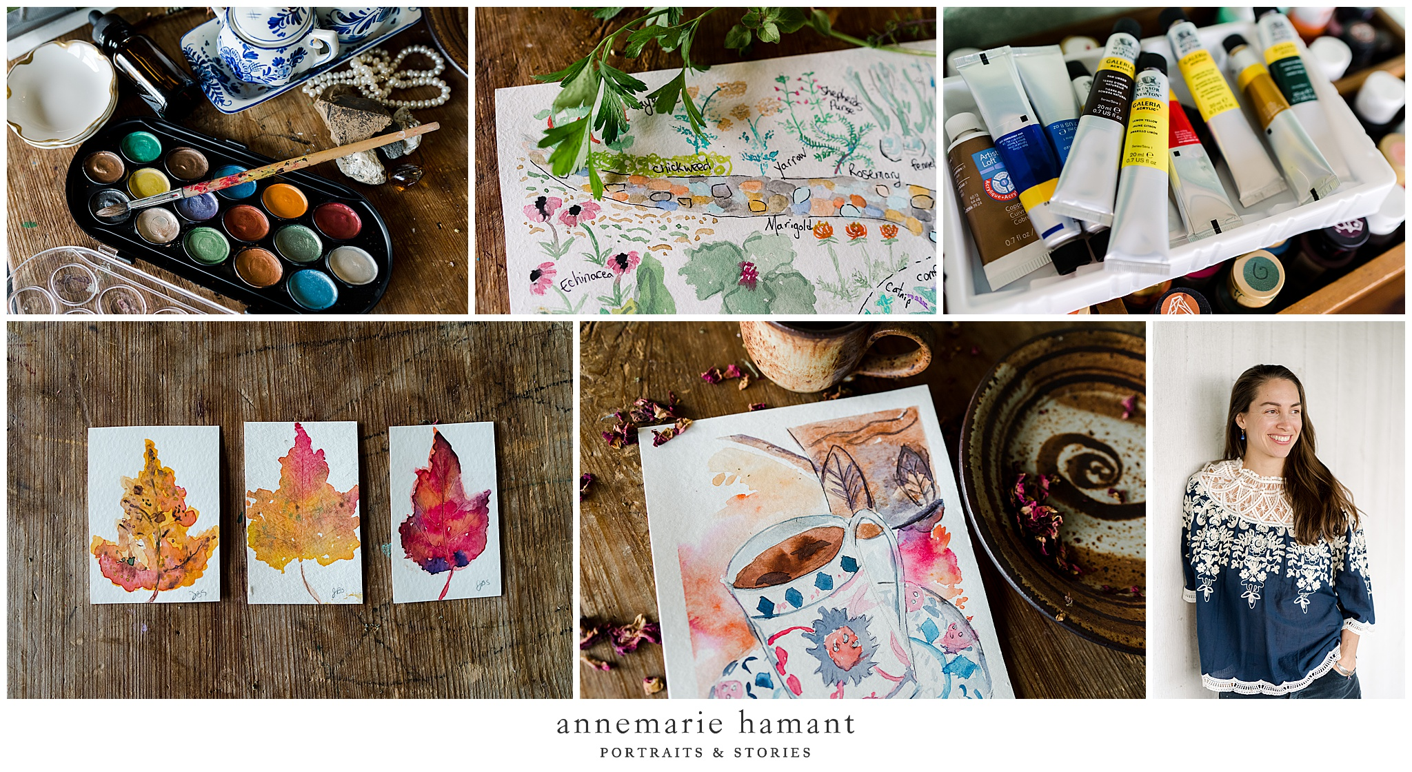 AnneMarie_Hamant_personal_brand_photographer_0147.jpg