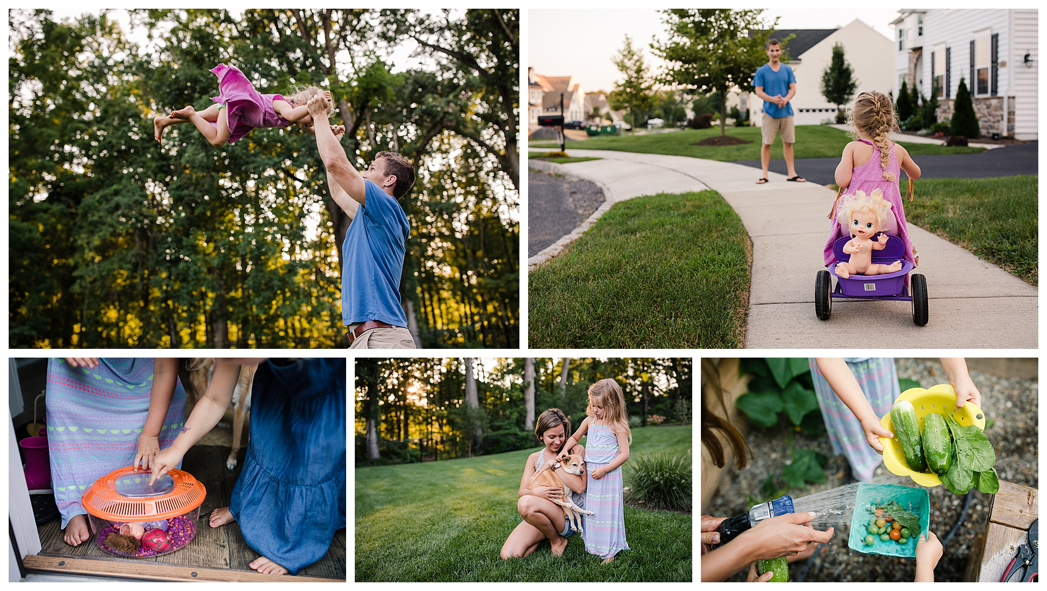 AnneMarie_Hamant_family_photographer_lehigh_valley_pa_0158.jpg