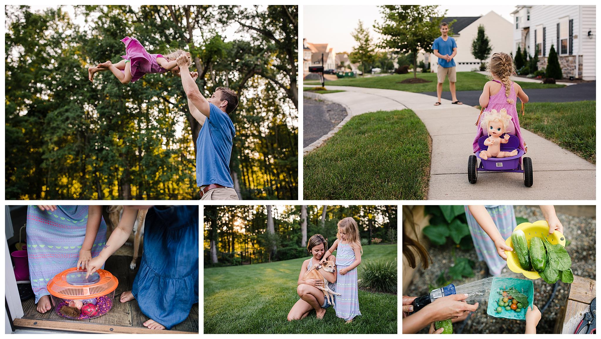 AnneMarie_Hamant_family_photographer_lehigh_valley_pa_0158.jpg