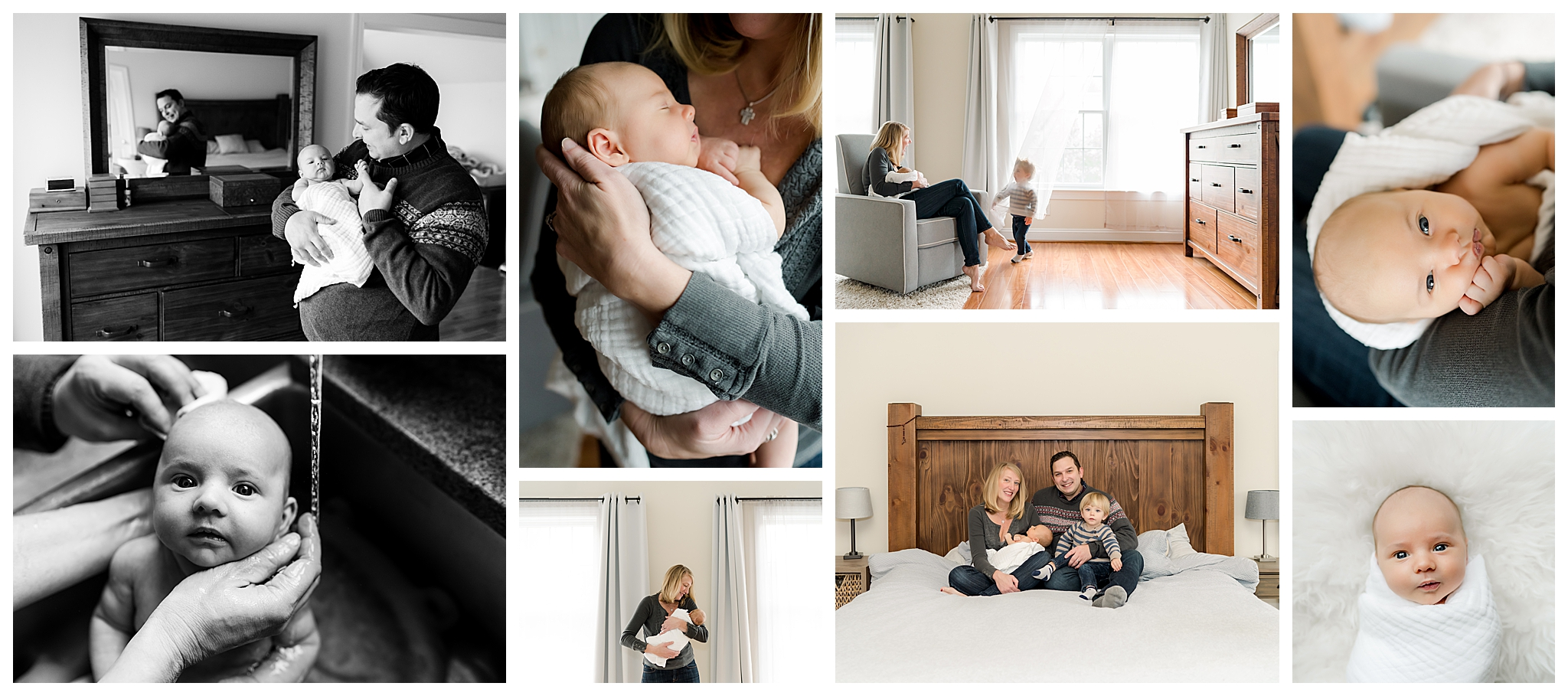 AnneMarie_Hamant_newborn_photographer_lehigh_valley_pa_0161.jpg