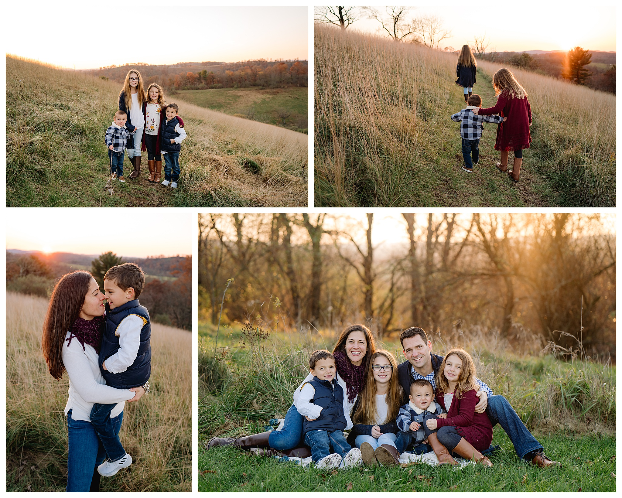 AnneMarie_Hamant_family_photographer_lehigh_valley_pa_0197.jpg