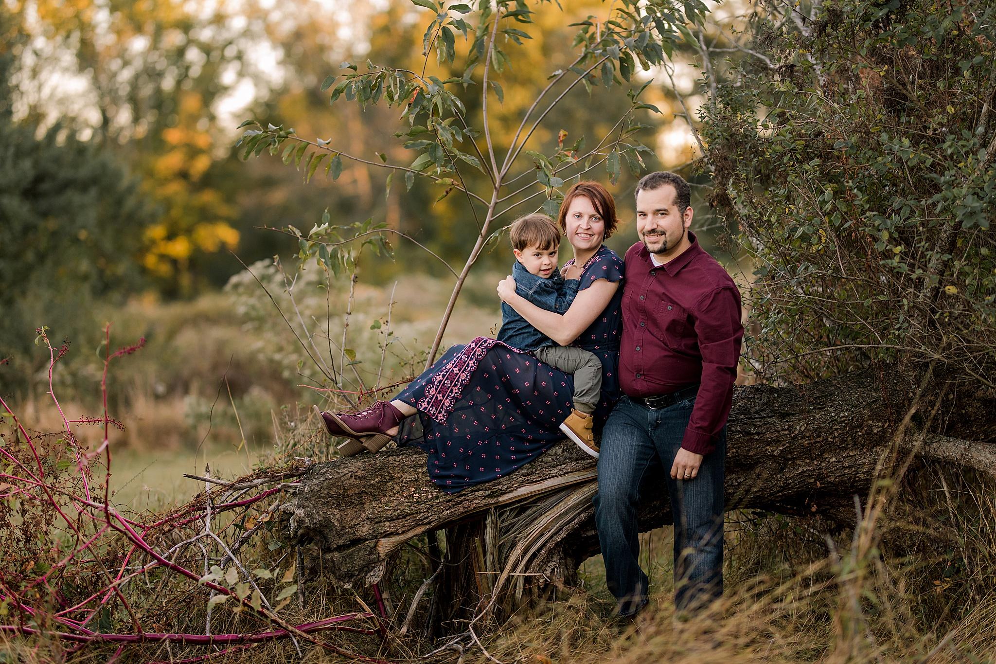 AnneMarie_Hamant_family_photographer_lehigh_valley_pa_0186.jpg