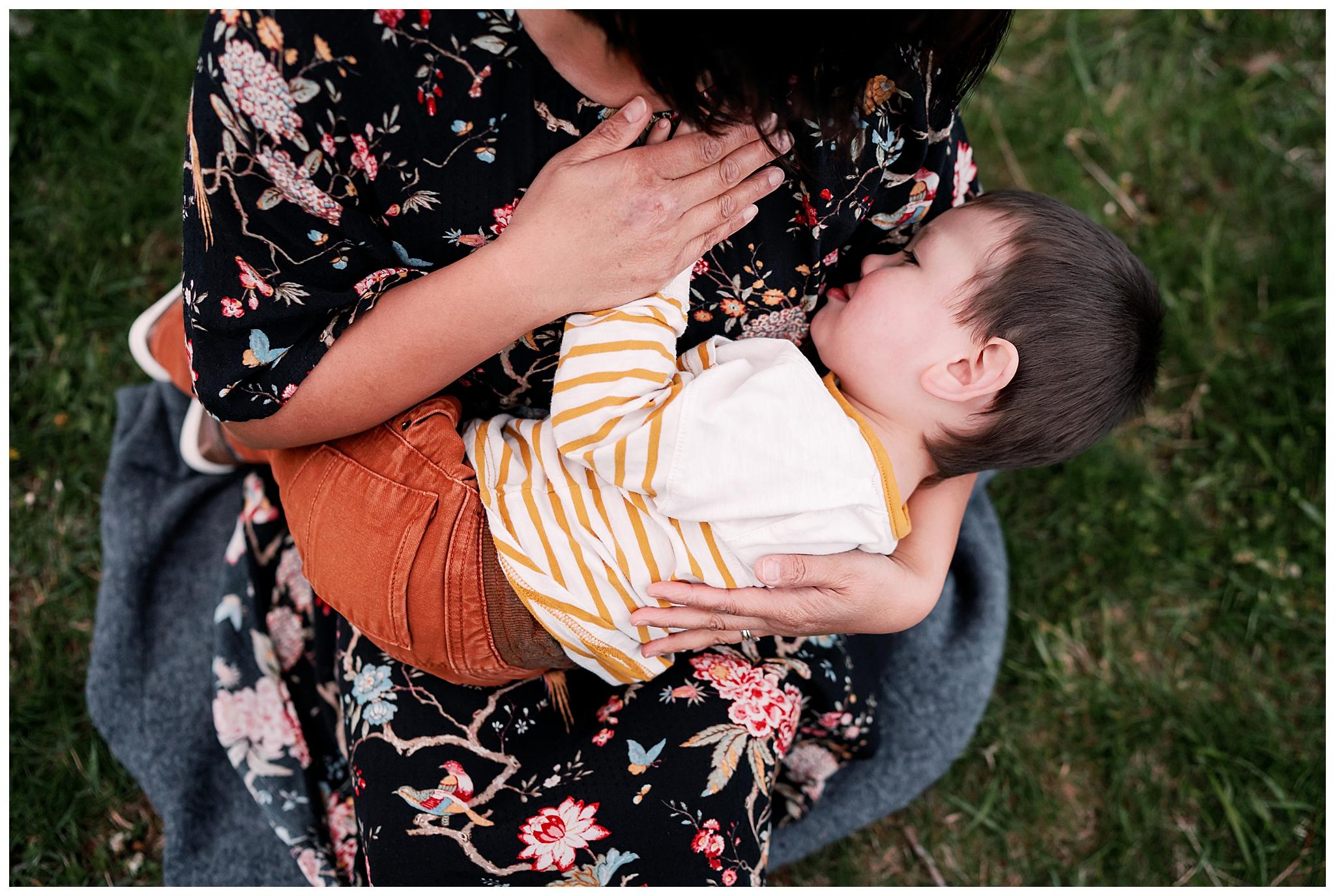 AnneMarie_Hamant_family_photographer_lehigh_valley_pa_0212.jpg