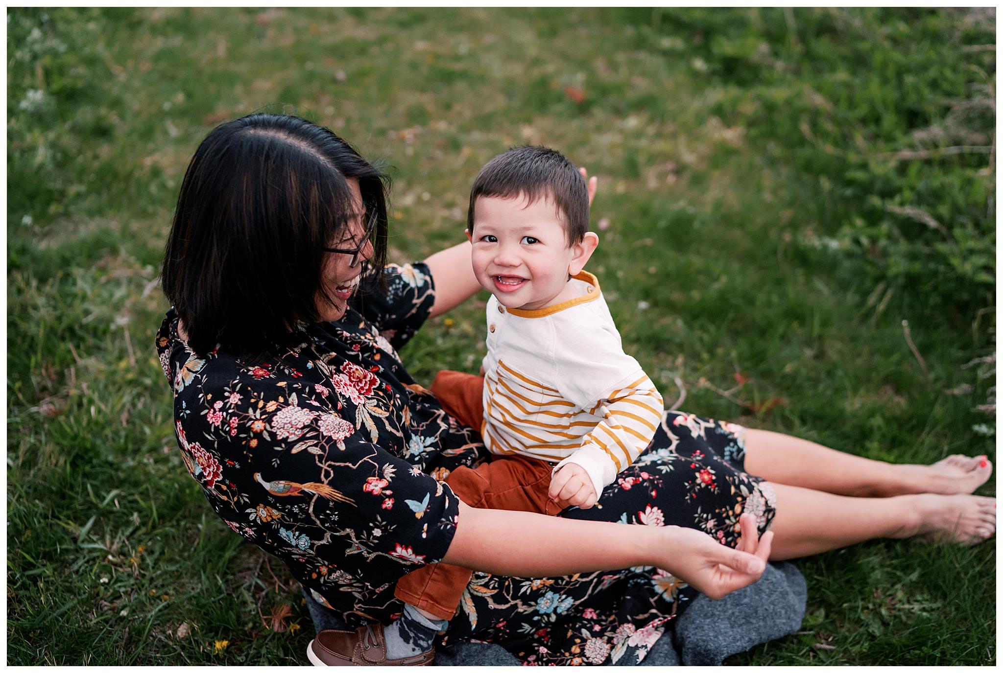 AnneMarie_Hamant_family_photographer_lehigh_valley_pa_0209.jpg