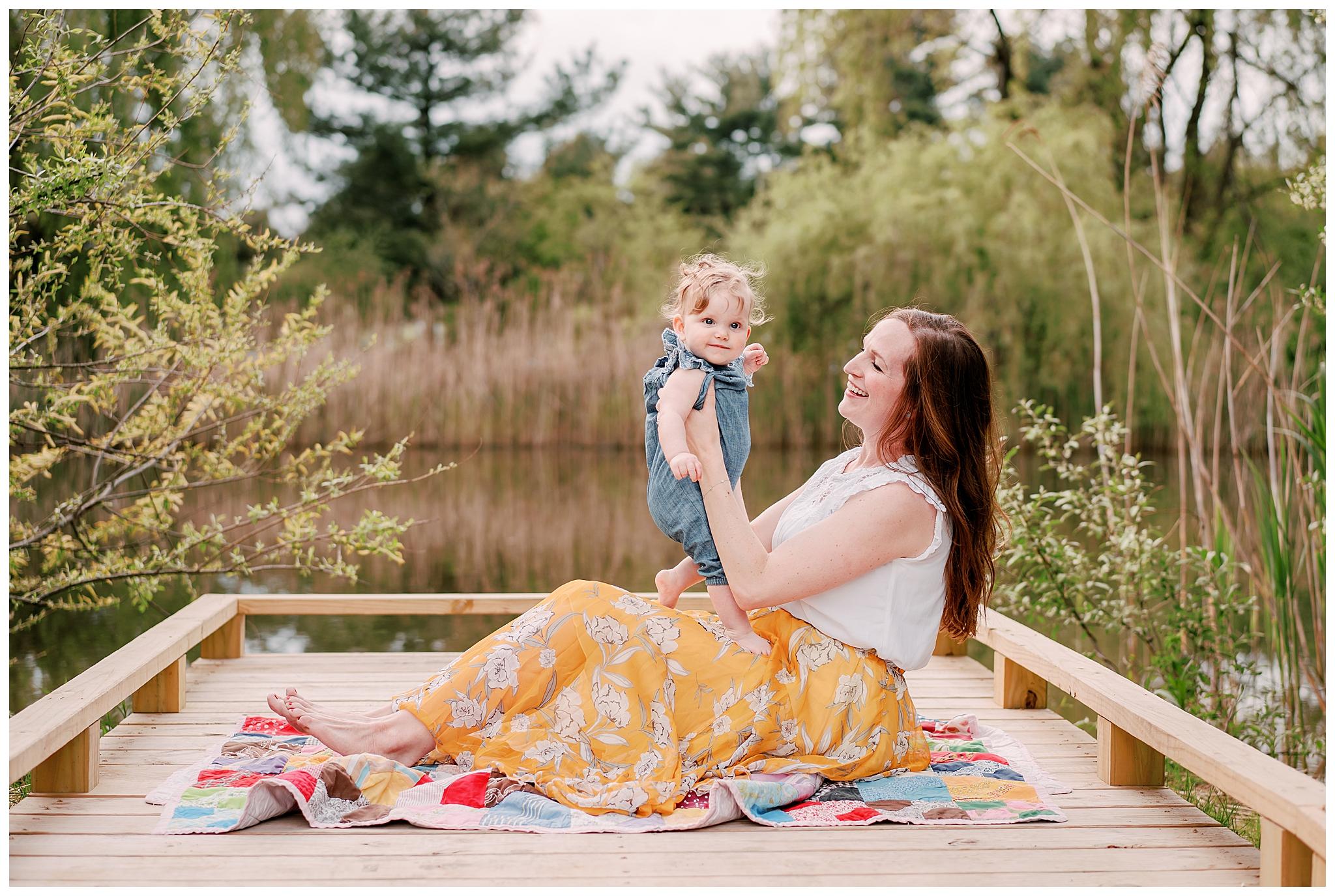 AnneMarie_Hamant_family_photographer_lehigh_valley_pa_0272.jpg
